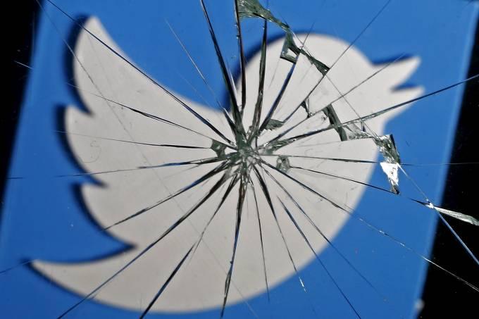 Twitter explora versão premium após 11 anos com serviço gratuito