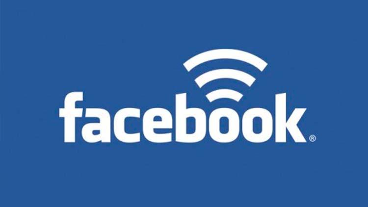 Como melhorar seu engajamento com o Facebook Wi-Fi