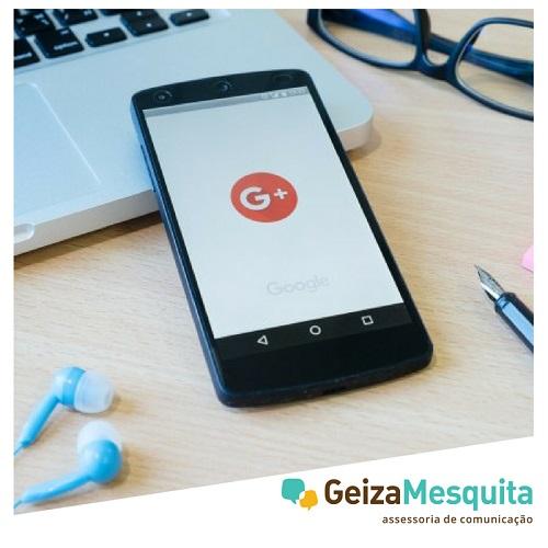 Google revela que 98% das empresas brasileiras não aproveitam o marketing digital