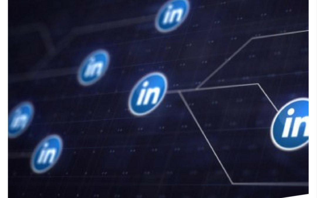 Como criar um perfil corporativo no Linkedin