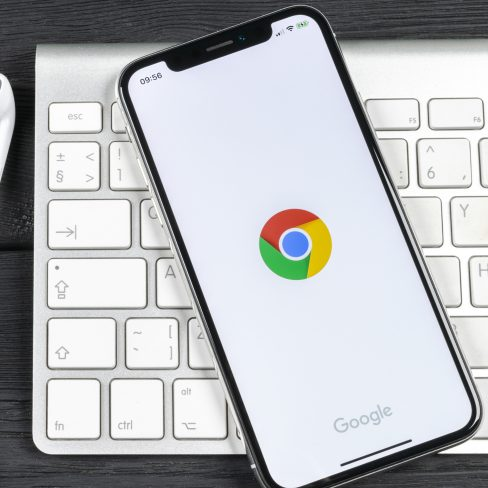 Marcas brasileiras interagem com Google Assistente