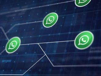 Mlabs lança versão beta para gerenciamento de WhatsApp